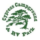 winter haven campground